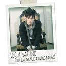 La mia ragazza mi ha lasciato per uno di nome Fabio/Luca Marino