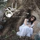 Make Believe/Sibel
