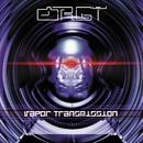 Vapor Transmission/Orgy