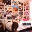 Jet Lag (feat. Marie-Mai)/Simple Plan