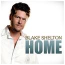 Home/Blake Shelton