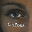 Tell Me How The Story Goes/Line Peters