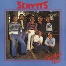 Greatest Hits/Schytts