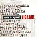 Happy Hour/Ligabue