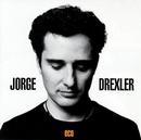 Todo se transforma/Jorge Drexler