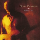 Kicking Cans/Dori Caymmi