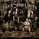 Things My Father Said/Black Stone Cherry