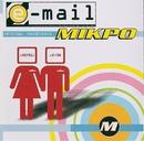 E-mail O.S.T./Mikro