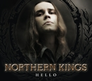 Hello/Northern Kings