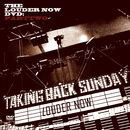 12 Days Of Christmas/Taking Back Sunday