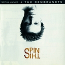 Spin This/Danny Wilde & The Rembrandts