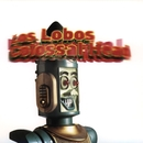 Colossal Head/Los Lobos