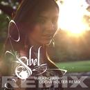 Walking Away (Oscar Holter Remix)/Sibel