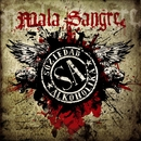 Sangre Al Fin/Soziedad Alkoholika