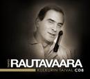 Kulkurin taival - Kaikki levytykset 1964 - 1965/Tapio Rautavaara