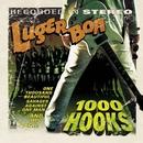 1000 Hooks/Luger Boa