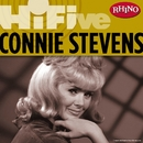 Rhino Hi-Five: Connie Stevens/Connie Stevens