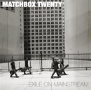 These Hard Times/Matchbox Twenty