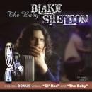 The Baby/Blake Shelton