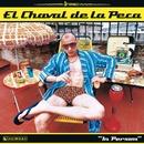 In Person/El Chaval De La Peca