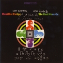 The Beat Goes On/Vanilla Fudge