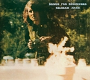Songs For Beginners [2008 Stereo Mix]/Graham Nash