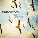 The Sound (John M. Perkins' Blues)/Switchfoot
