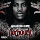 Grove St. Party (feat. Kebo Gotti)/Waka Flocka Flame