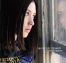 Everywhere/Michelle Branch
