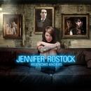 Irgendwo anders/Jennifer Rostock