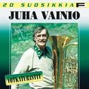 20 Suosikkia / Votkaturistit/Juha Vainio