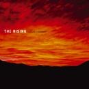 Future Unknown/The Rising