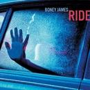 Ride/Boney James