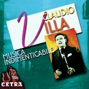 Musica Indimenticabile/Claudio Villa