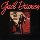 I'll Be There/Gail Davies