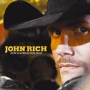 Son Of A Preacher Man/John Rich