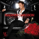 Live Forever - The Album (Online Edition)/Magnus Carlsson