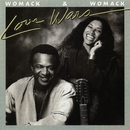 Love Wars/Womack & Womack
