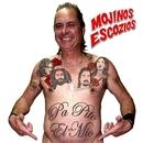 Pa pito el mio (Edicion especial)/Mojinos escozios