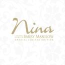 Repackage/Nina