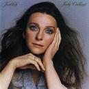 Judith/Judy Collins
