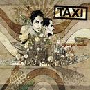 Por ti [con Susana Alva de Efecto Mariposa]/Taxi