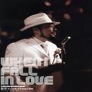 When I Fall In Love [MV-digital]/Chang Faye