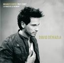 Dueña de este mar/David Demaria