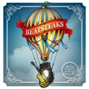 Automatic/Beatsteaks