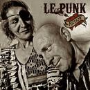 ¿Quien se acuerda de mi?a.k.a. desnudo e invicto/Le Punk