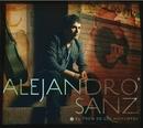 Corazon partio/Alejandro Sanz