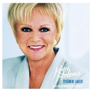(MM) Sydämeni laulut - Juhlavuosi 2003/Katri Helena