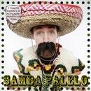 Samba Palelo/Discocrew