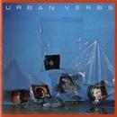 Urban Verbs/Urban Verbs